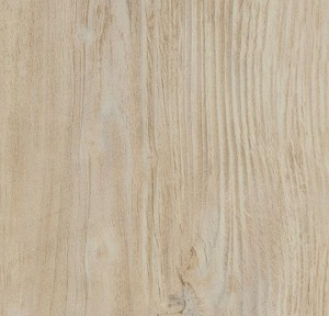 PANELE WINYLOWE FORBO ALLURA 55 W 60084 BLEACHED RUSTIC PINE